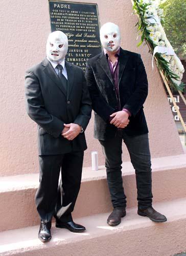 Hijo & Nieto